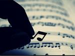моцарт рука с нотой (150x113, 28Kb)