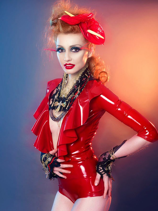 fashion-photography-rebeca-saray-fineartandyou20 (524x700, 328Kb)
