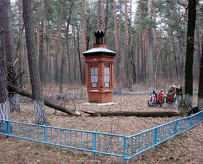 317-кожевенный-кордон (700x565, 177Kb)
