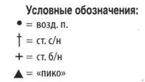 J0tbp0MUrHs (295x168, 13Kb)