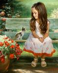 Превью girl-and-kitty (487x615, 284Kb)