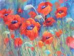 ������ poppy_heaven_16x20_pastel_landscapes__landscapes__floral__still_life__a20fcd399cd5310ee6dc065943188345 (475x356, 236Kb)