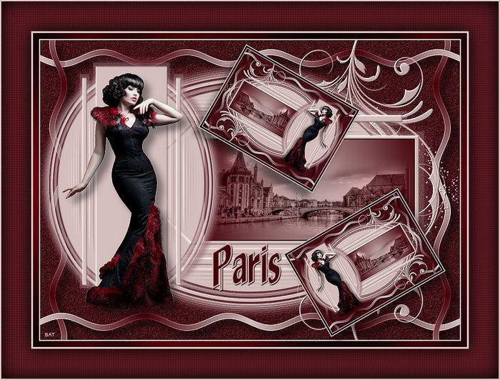Paris с лого 2 (700x532, 117Kb)