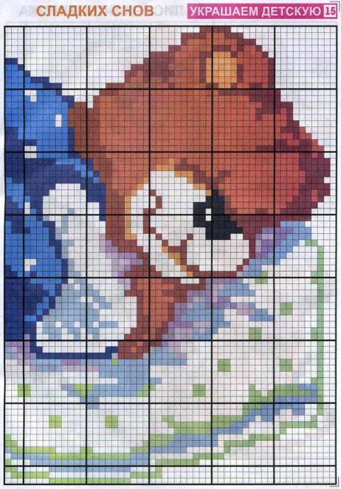 15 (489x700, 436Kb)