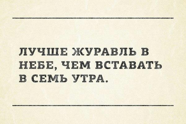 3821971_ytro6754358 (600x400, 141Kb)