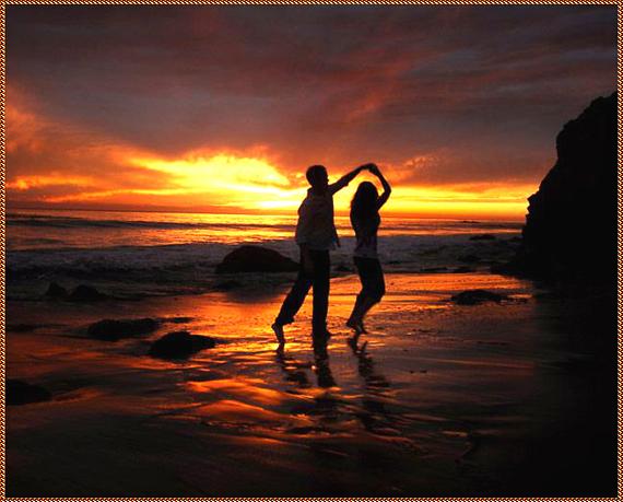 Appreciating-life-photography24 (570x459, 315Kb)