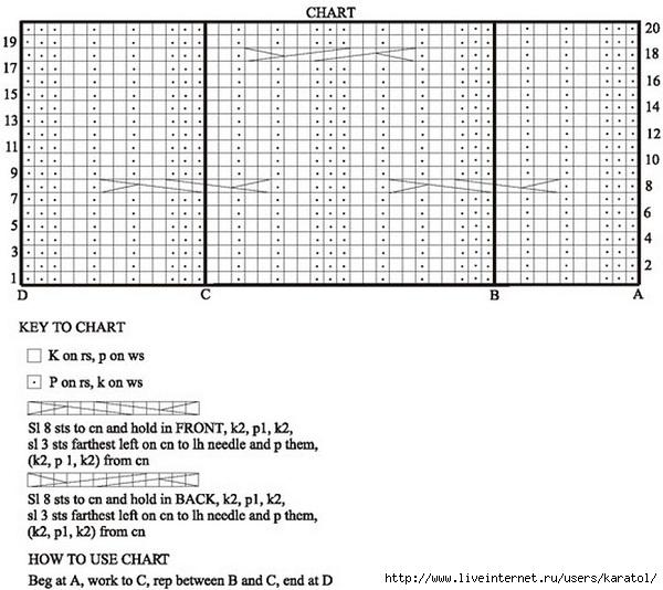 uzor-svit2 (600x534, 180Kb)