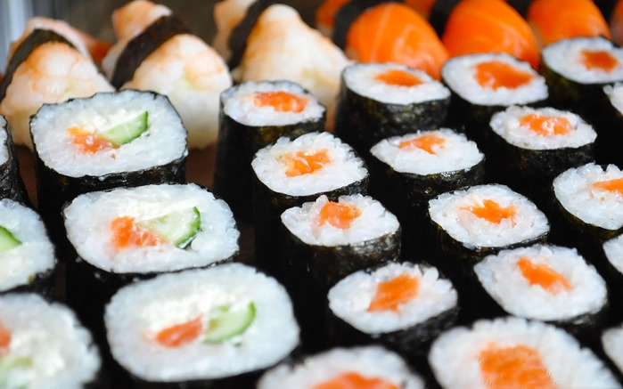 sushi_01 (700x437, 99Kb)