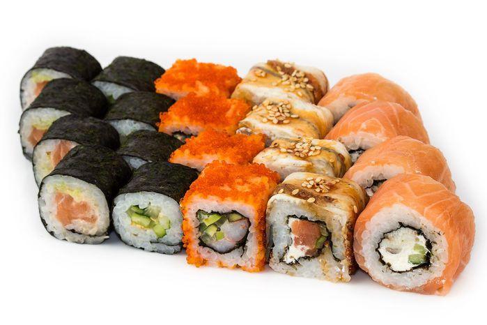 sushi_02 (700x466, 49Kb)