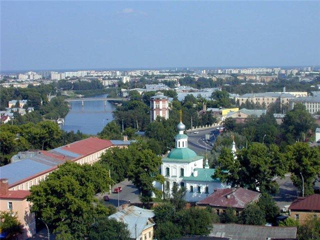 вологодский кремль 3 (640x480, 274Kb)