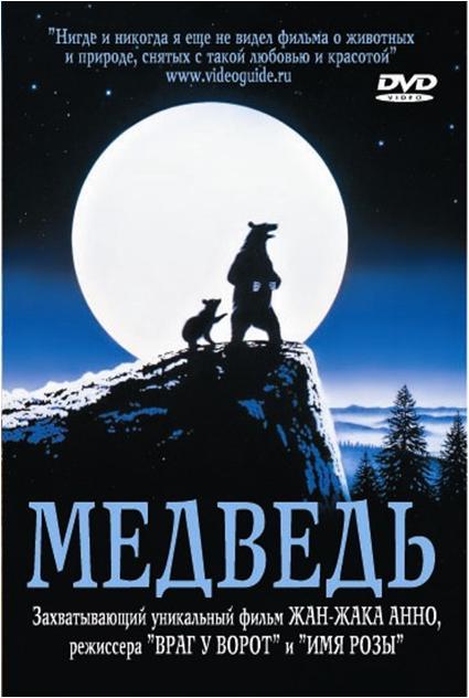 медведь (425x632, 40Kb)