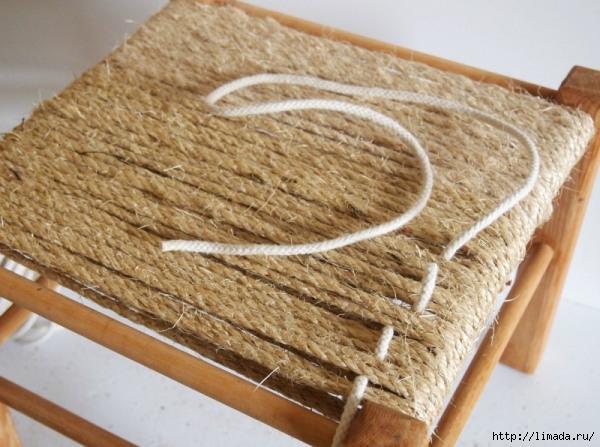 threading-rope (600x447, 195Kb)