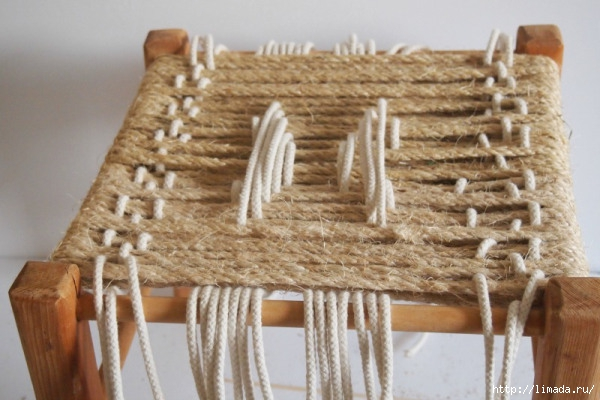 rope-stool- (600x400, 152Kb)