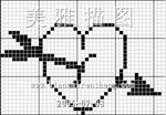 Превью 108186-6f6c2-19682305-m750x740 (347x241, 72Kb)