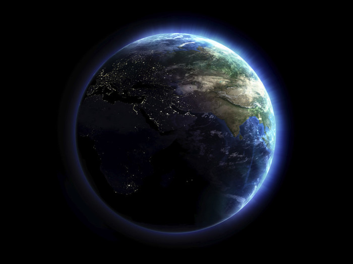 Space_Earth_016239_ (700x525, 46Kb)