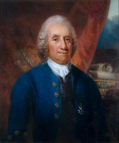 500px-Emanuel_Swedenborg (500x600, 482Kb)
