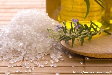соль2 (450x300, 75Kb)