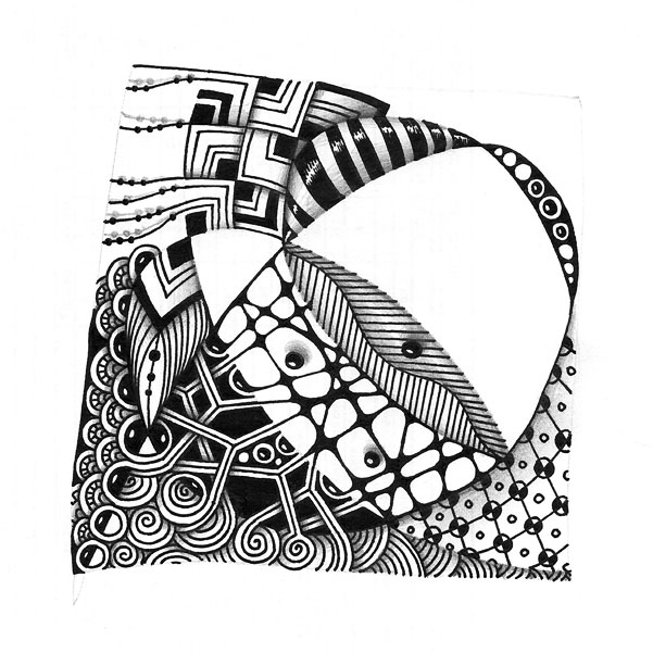 2316980_Zentangle78 (601x601, 80Kb)