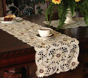 elegant-lace-table-runners (360x320, 27Kb)