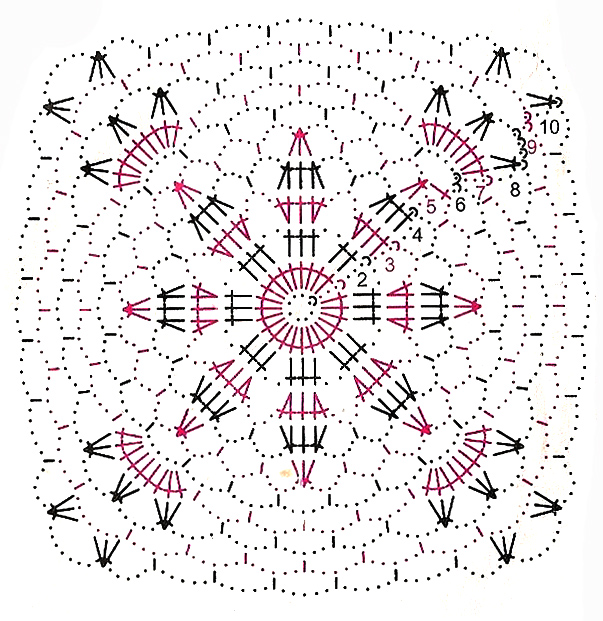jaket4 (603x621, 250Kb)