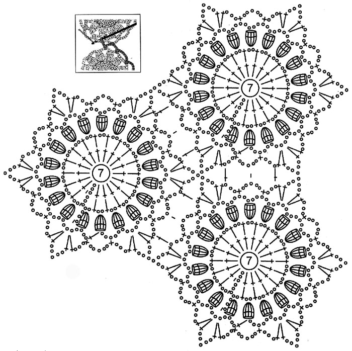 159727b02c84 (700x698, 155Kb)