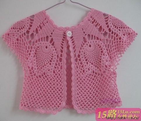 crochet-tutip-vest-crochet-pattern-make-handmade-187310971_4683827_20120518_194405 (483x415, 123Kb)