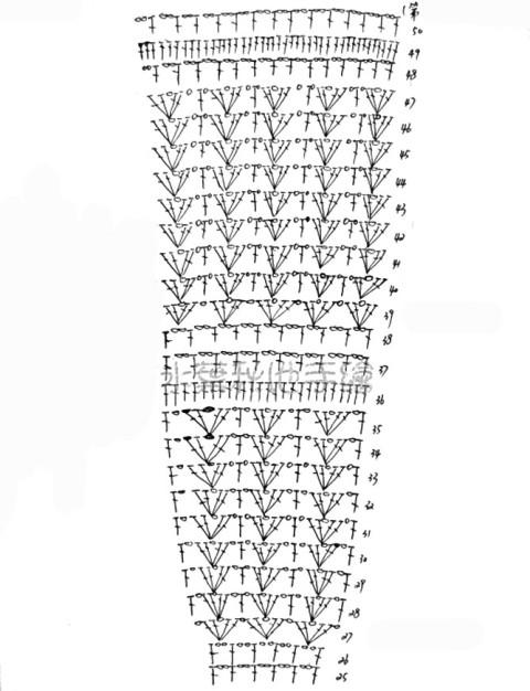 т (480x626, 173Kb)
