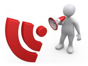 3726595_EmergencyInformation300x225 (300x225, 11Kb)