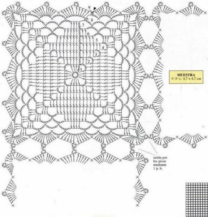 CQCYyTualHE (672x700, 263KB)