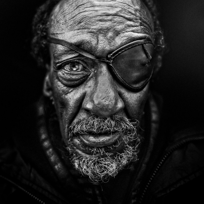 Homeless-Portraits-by-Lee-Jeffries-2-840x840 (700x700, 249Kb)