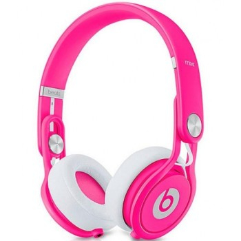 mixr_neon_pink (340x340, 67Kb)
