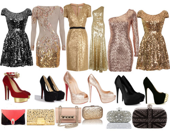 fashion_and_styling_tips_on_what_to_wear_on_new_year_s_eve_fall_fashion_ideas (700x541, 278Kb)