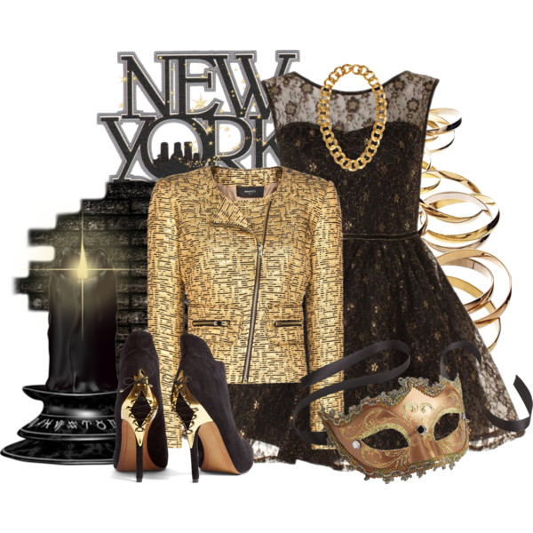 new-year-outfit-ideas (600x600, 275Kb)