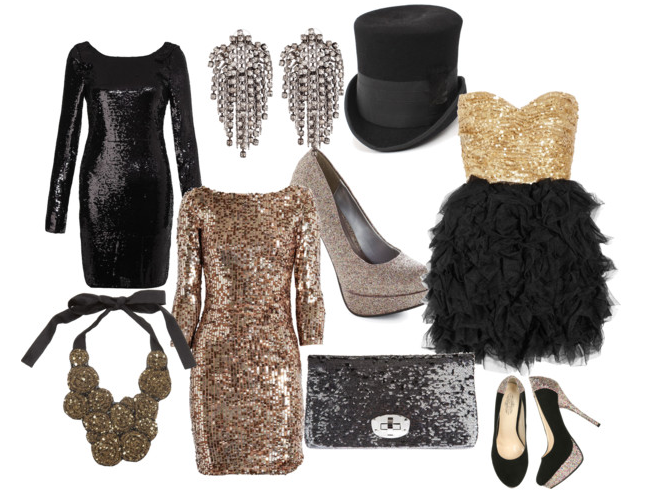 new-years-eve-boutiques-glitter (656x500, 396Kb)