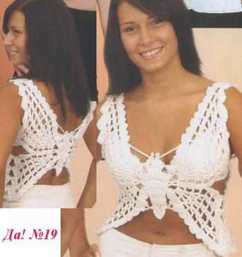 crochet-butterfly-tank-top-make-handmade-1636b413e1fd4 (350x371, 90Kb)