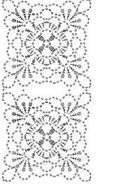 LA - copia (164x280, 22Kb)