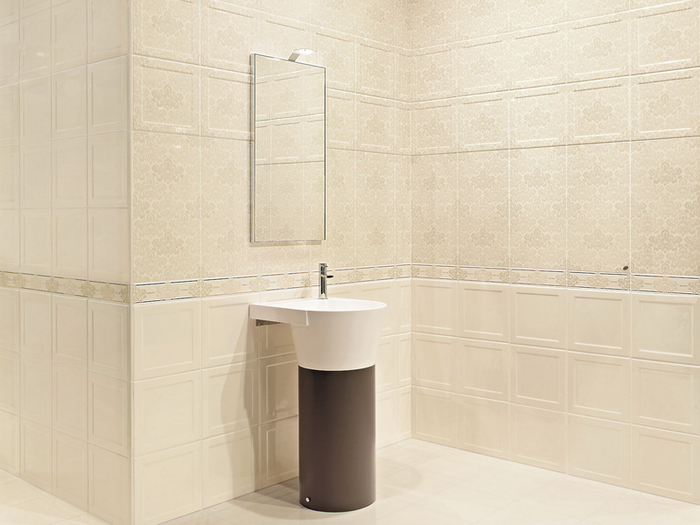 Salle de bain carrelage gris chambery les abymes for Pavan carrelage toulouse