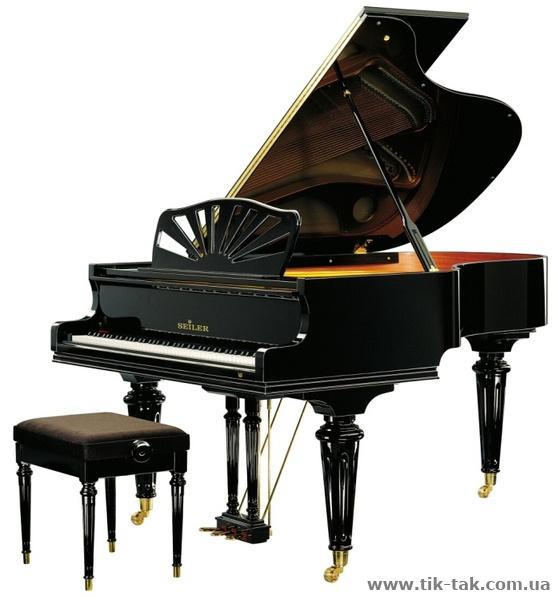 Рояль (560x600, 126Kb)