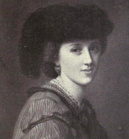 Amelia_Lehmann_by_Rudolf_Lehmann (500x538, 112Kb)