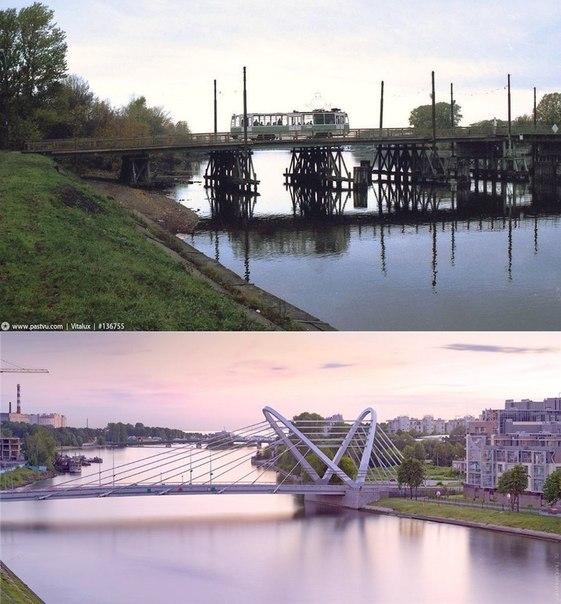 WyN4EewUGTYЛазаревский мост, Санкт-Петербург (561x604, 264Kb)