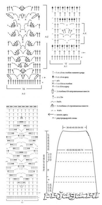 Fiksavimas1 (351x700, 178Kb)