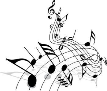 музыка музыка (350x297, 49Kb)