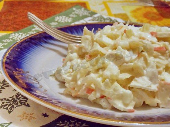 salat-s-krabovyimi-palochkami (560x420, 59Kb)