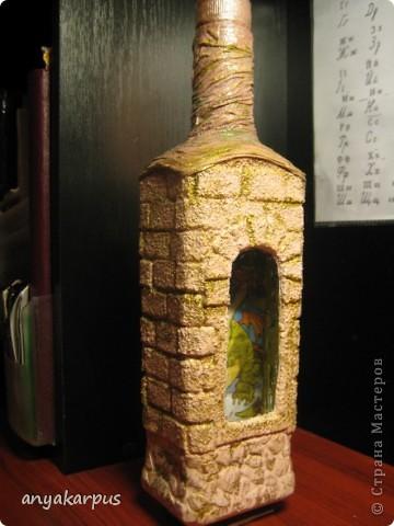 Бутылка — крепость в подарок на 23 февраля/1783336_kopiya_img_3481 (360x480, 44Kb)