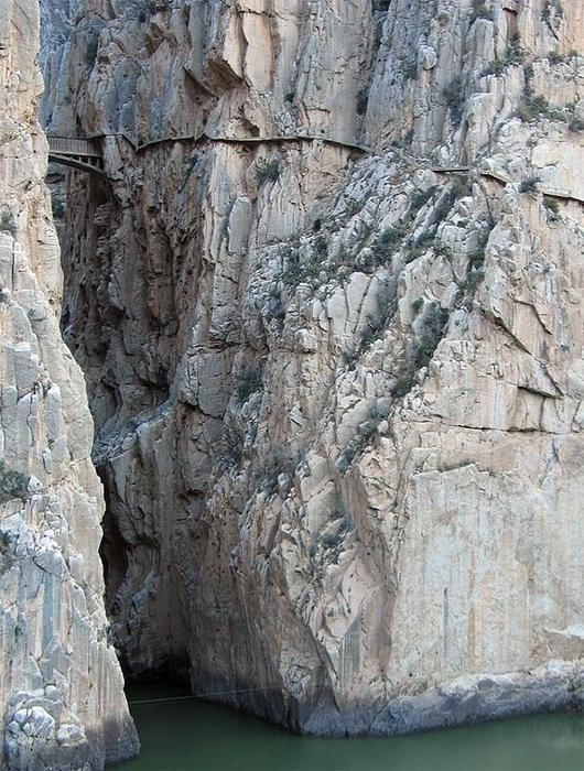 el-camino-del-rey (530x700, 449Kb)