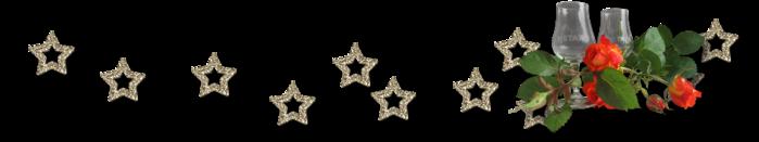 0_fc0c6_68b00f70_XL (700x131, 80Kb)