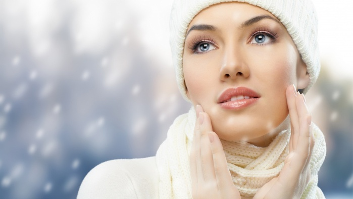 beautiful-winter-girl-wallpapers_28975_852x480 (700x394, 55Kb)