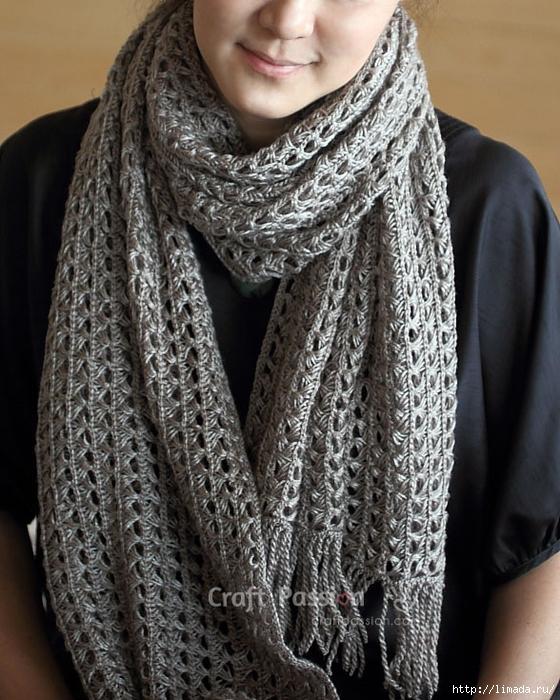 lace-crochet-scarf (560x700, 333Kb)