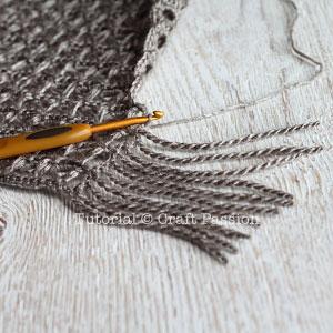 12-crochet-fringe (300x300, 79Kb)