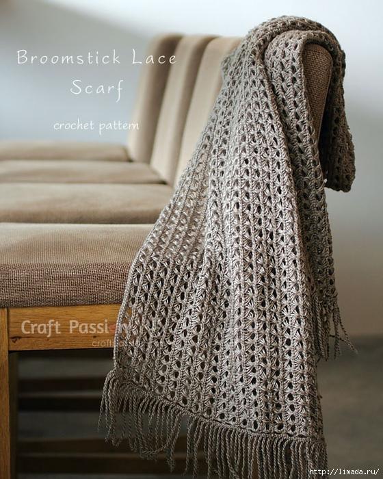 broomstick-stitch-scarf-crochet-patt (560x700, 335Kb)